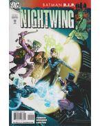 Nightwing 149.