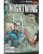 Nightwing 151.