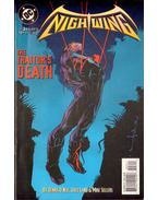 Nightwing 3.
