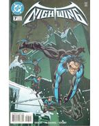 Nightwing 7.