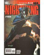 Nightwing 150.