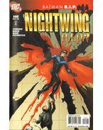 Nightwing 148.