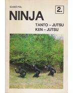 Ninja 2.