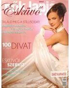 Nők Lapja Esküvő 2004/1