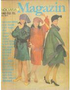 Nők lapja 1983 ősz-tél