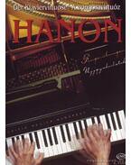 A zongoravirtuóz