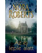 Az éj leple alatt - Nora Roberts