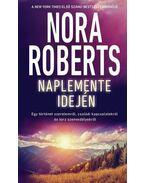 Naplemente idején - Nora Roberts