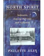 North Spirit