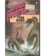 Star Born - Norton, Andre