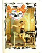 Nosztalgia ABC