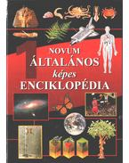 Novum általános képes enciklopédia I.