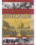 Ó, Jeruzsálem!