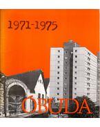 Óbuda 1971-1975
