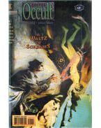 Vertigo Visions: Dr. Occult 1.