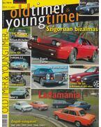 Oldtimer & Youngtimer 2011/2.