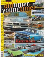 Oldtimer & Youngtimer 2011/1.