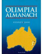 Olimpiai Almanach Sydney 2000