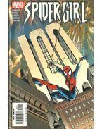 Spider-Girl No. 100 - Olliffe, Pat, Frenz, Ron, Defalco, Tom