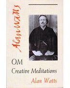 OM - Creative Meditations