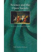 Science and the Open Society