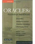 Oracle8i