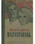 Házastársak - Örkény István
