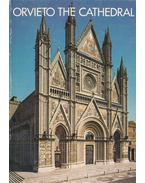 Orvieto the Cathedral