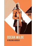 A boldog herceg és más mesék - Oscar Wilde