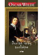 Dorian Gray arcképe - Oscar Wilde