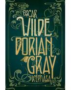 Dorian Gray képmása - Oscar Wilde
