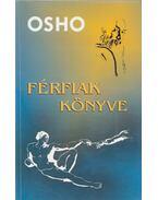 Férfiak könyve - Osho