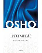 Intimitás - Osho