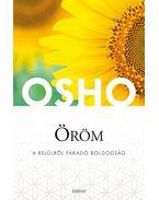 Öröm - Osho