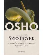 Szexügyek - Osho