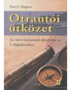 Otrantói ütközet
