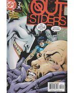 Outsiders 3.