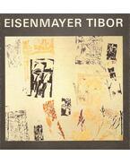 Eisenmayer Tibor festőművész kiállítása - P. Szűcs Julianna