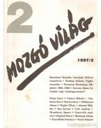 Mozgó Világ 1997/2 - P. Szűcs Julianna