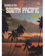 Islands of the South Pacific