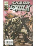 Skaar: Son of Hulk No. 1 - Pak, Greg, Garney, Ron