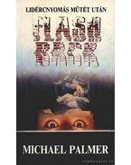 Flashback - Palmer, Michael