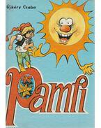 Pamfi