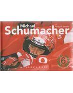 Michael Schumacher - Paolo D'Alessio