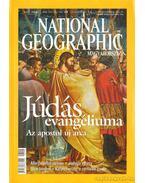 National Geographic Magyarország 2006. május - Papp Gábor