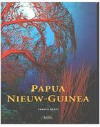 Papua Nieuw-Guinea