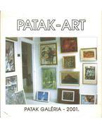 Patak-Art