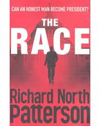 The Race - Patterson, Richard North