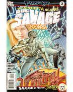 Doc Savage 2. - Paul Malmont, Porter, Howard