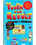 Youth in Revolt - Payne, C. D.